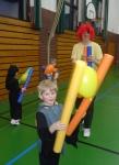 DSC06139_Pumuckel und Kids