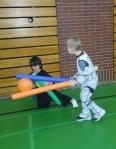 DSC06141_Kids
