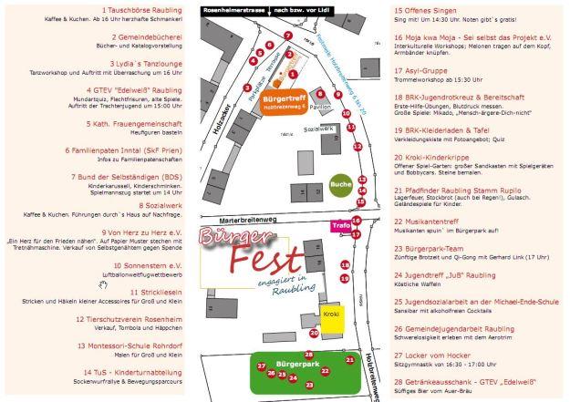2017-08-11 1Seite2-Flyer-Bürgerfest_SozialeStadtRaubling-Mailversand.pdf - Nitro PDF Professional