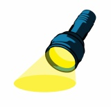 flashlight-apps-tablet-certified-clipart