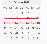 2018_01_21_13_12_43_Kalender_Stefan_Outlook