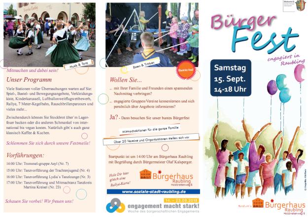Flyer-Bürgerfest18-Entwurf.pdf - Nitro PDF Professional.png